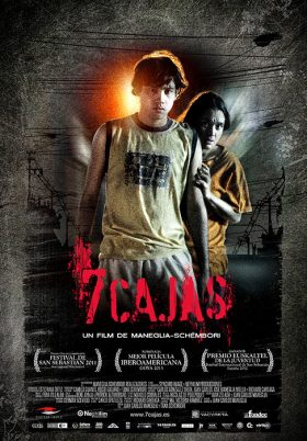7cajas-poster