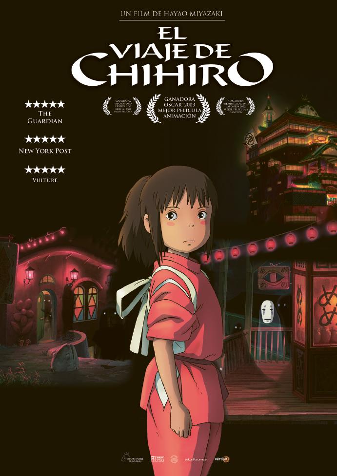 El Cine de Animación Japonés - Página 4 Imgg